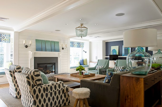 http://www.houseofturquoise.com/2014/09/olson-lewis-architects-kristina-crestin.html