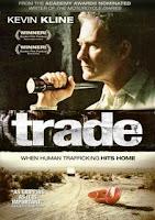 El rapto (Trade)(2007)