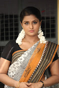 Ramya Nambeesan latest photos-thumbnail-17