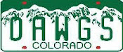 Colorado Dawgs Site