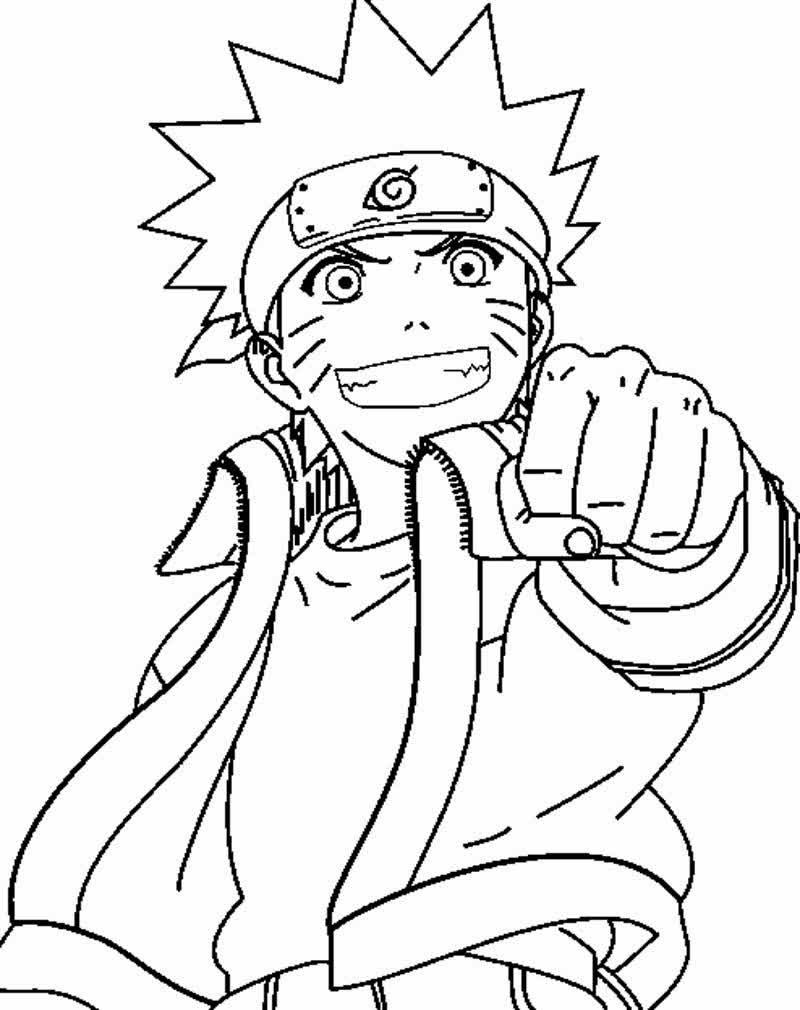 Tanpa basa basi langsung admin kasih gambar dari pemeran utama yang ada di film animasi NARUTO SHIPUDEN dialah Uzumaki Naruto
