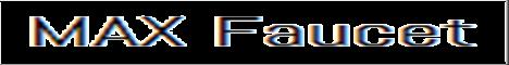 Bitcoiniaga-faucetmaxfaucetcom468x60.png