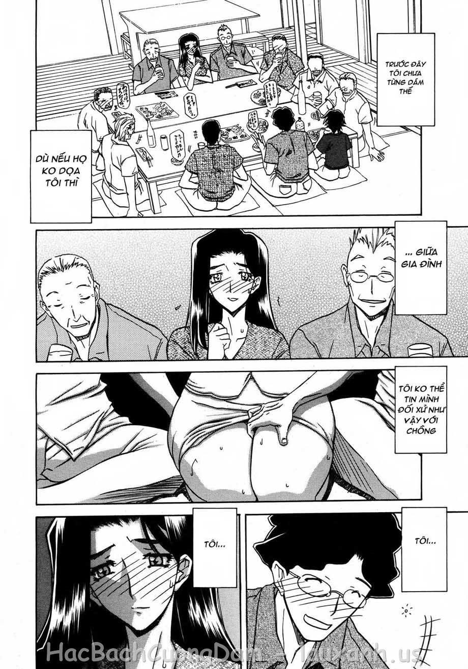 Hình ảnh hentailxers.blogspot.com0137 in Manga H Sayuki no Sato