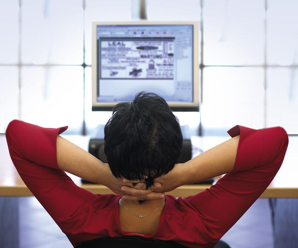 trotec laser online magazine job time calculator job time calculator