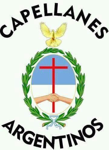Capellanía