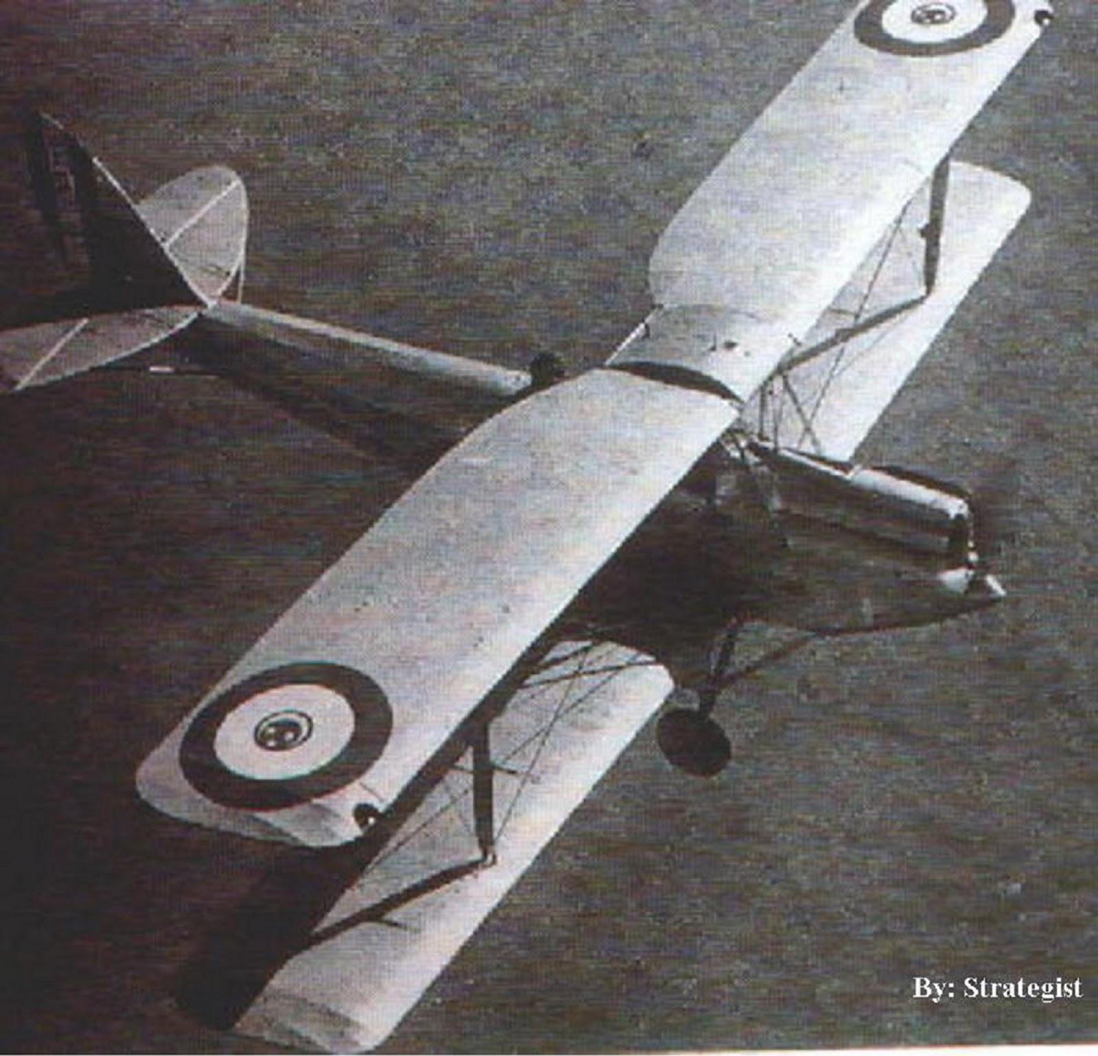 1a-de+Havilland+DH.60+Moth-1931.jpg