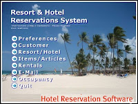 hotel management software nasik