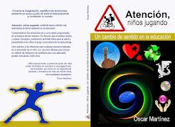 """LIBRO (3ª edición): """"Un cambio de sentido en la educación"""""""