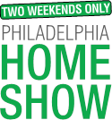 Visit my Designer Room at the Philadelphia Home Show
