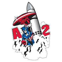 A-2 Peacekeepers Circa 2007
