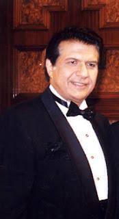 Raam Punjabi