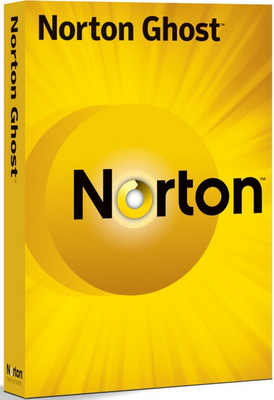 Norton Ghost 15.0.0.35659 Free Backup Software For PC