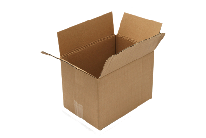 Hot! folding paperboard boxes cartons market penetration india some