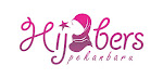 Hijabers Pekanbaru