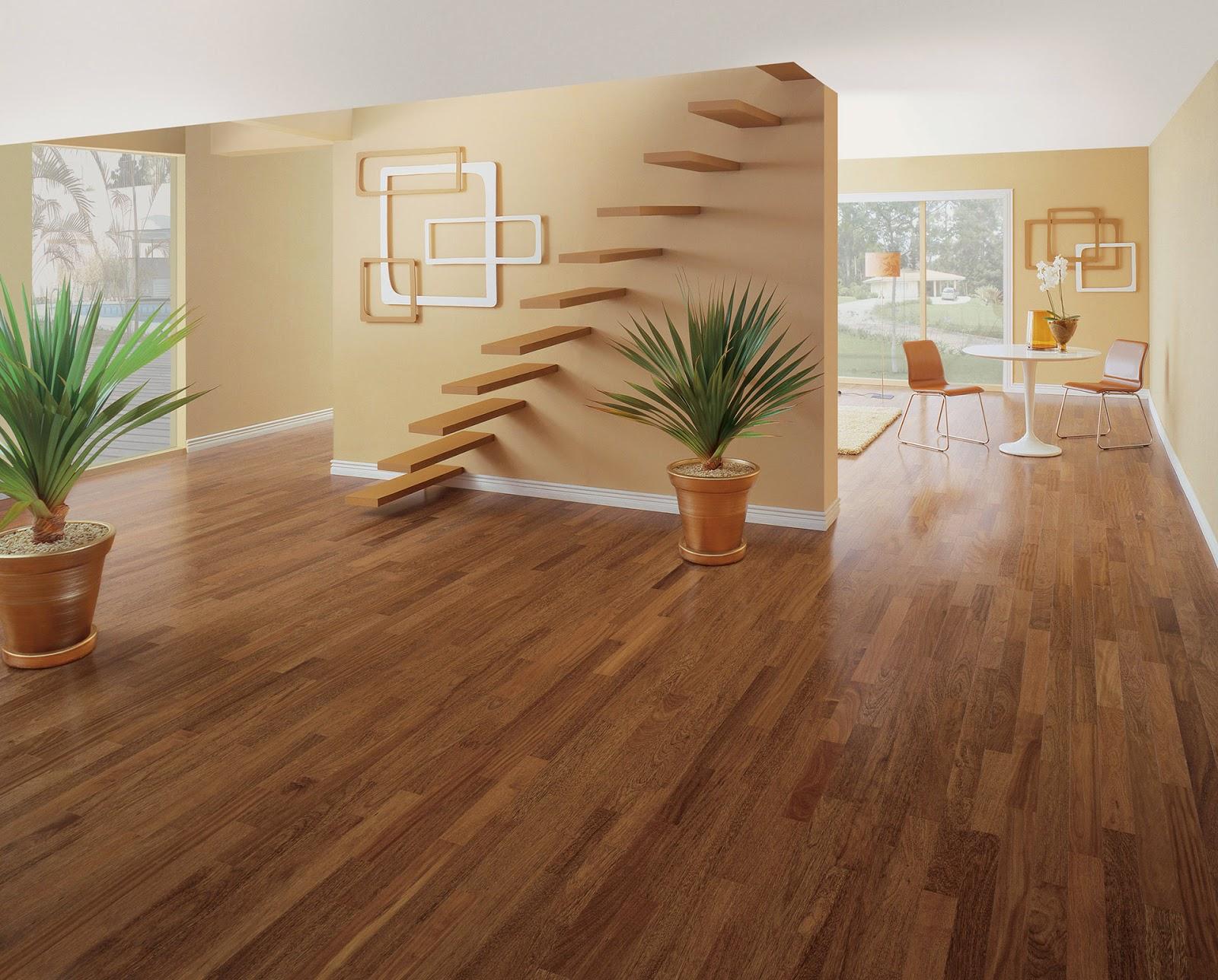 Pisos laminados mexico d f piso laminado tonos madera - Tipos de suelos laminados ...