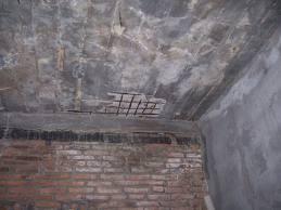 Tips Mengatasi Beton Bocor Tlp. 081228110720