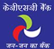 KGSG Bank 228 Officer and Office Asst. Jobs 2015-16 Apply Online