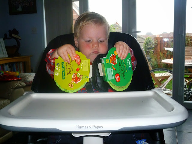 http://www.ellaskitchen.co.uk/ellas_range/my-little-big-meals/