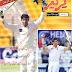 Cricketer Magazine October 2015