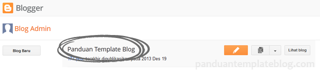 Cara Mengundang Orang Menjadi Penulis Blog