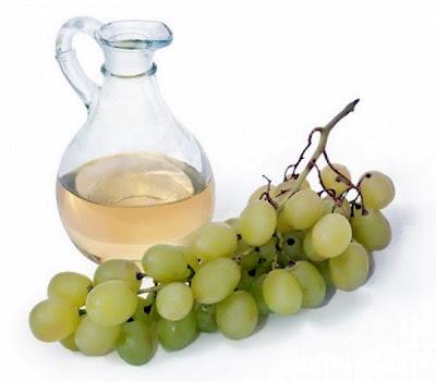 manfaat dari minyak biji anggur