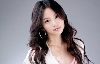 model-rambut-panjang-wanita_33658