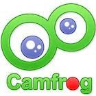 Camforg Indonesia