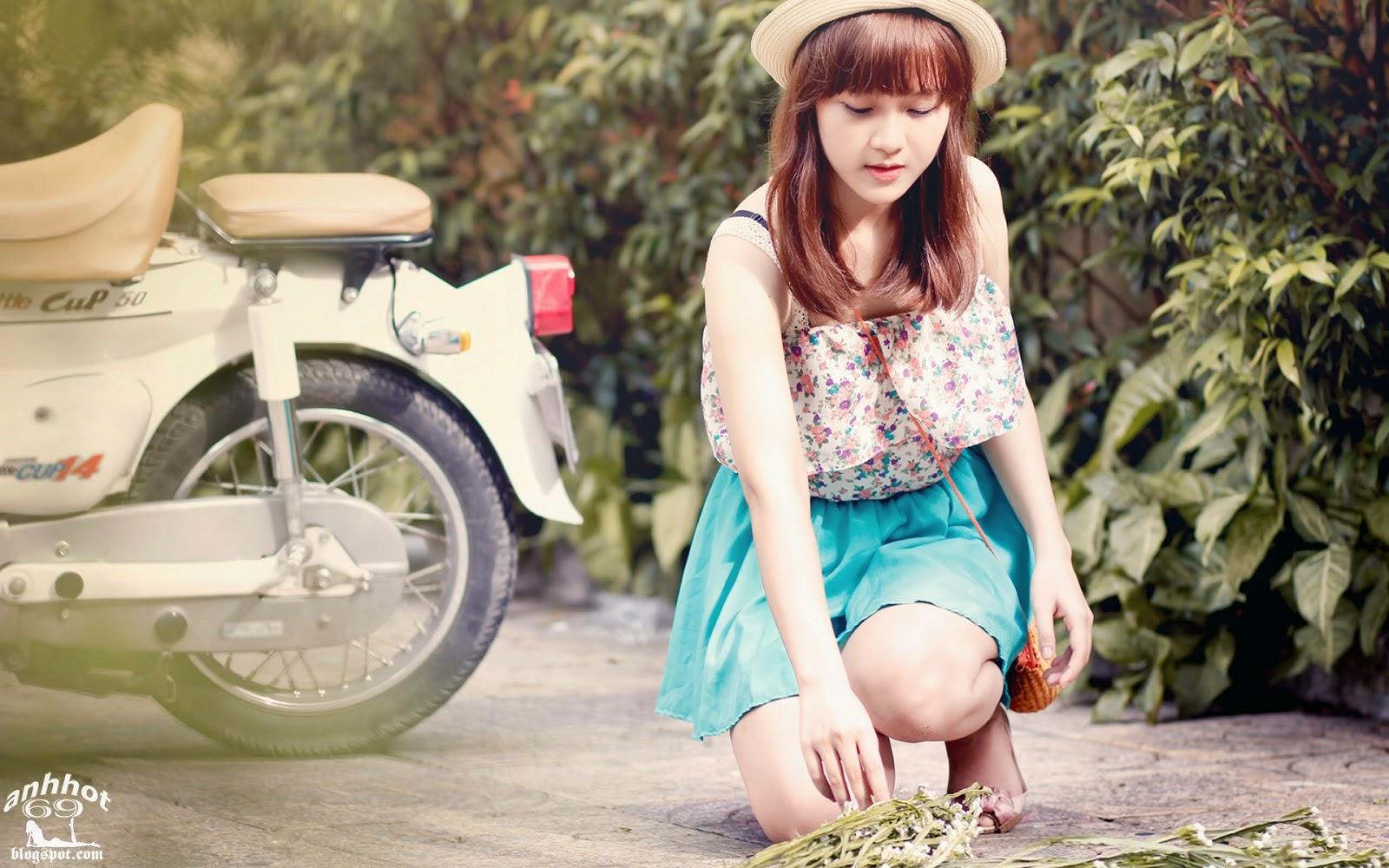 Cute Girls P2 (268)