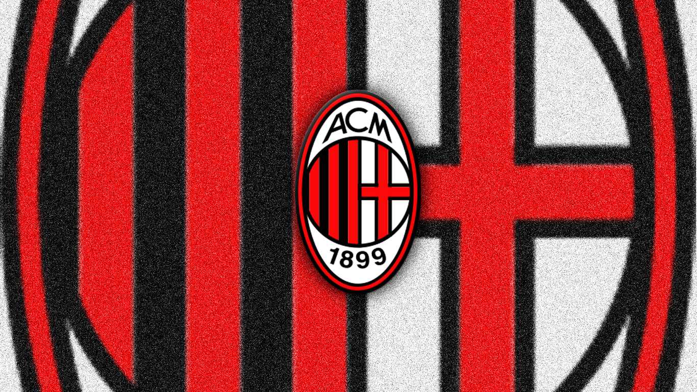 Hd wallpaper ac milan - Download This Milan Logo Wallpapers Collection Picture