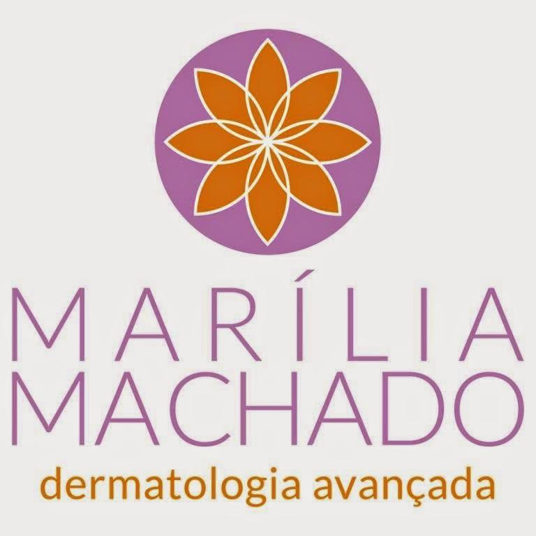 Marilia Machado dermatologia avançada
