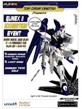 GUNEX11