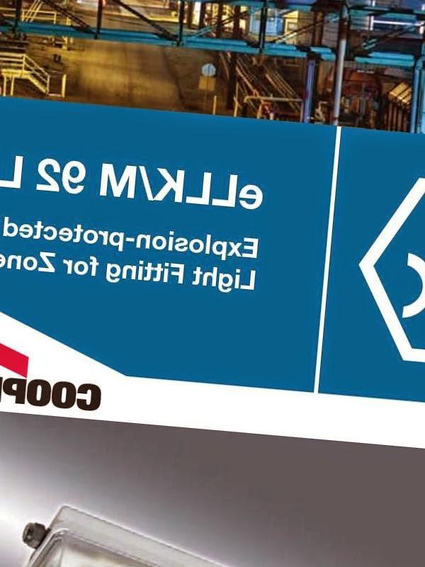 Driver De Impresora Canon Mp250