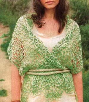 Crochet Patterns - Afghan, Tunisian, Sweater, Shawl | eBay