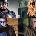 Liberado o título do novo spin-off de Arrow e The Flash