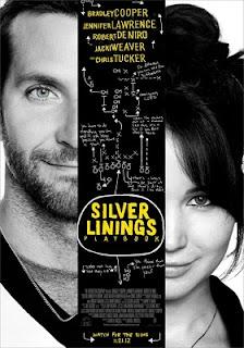 Silver Linings Playbook – Umut ışığım filmi full izle