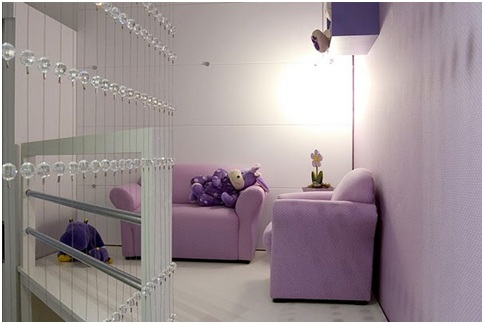 Lilac bedroom for girls bedroom decorating ideas for 8 year old girl bedroom