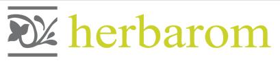 Herbarom aromaterapia Bio