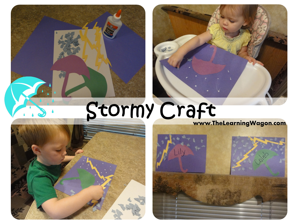 http://rvclassroom.blogspot.com/2014/10/rainy-day-learning-fun.html