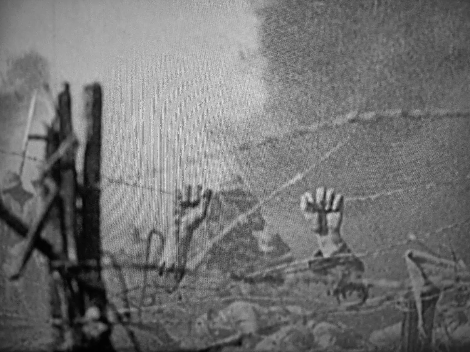 all quiet on the western front movie summary 1979