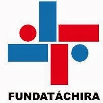Fundaciòn para el Desarrollo del estado Tàchira
