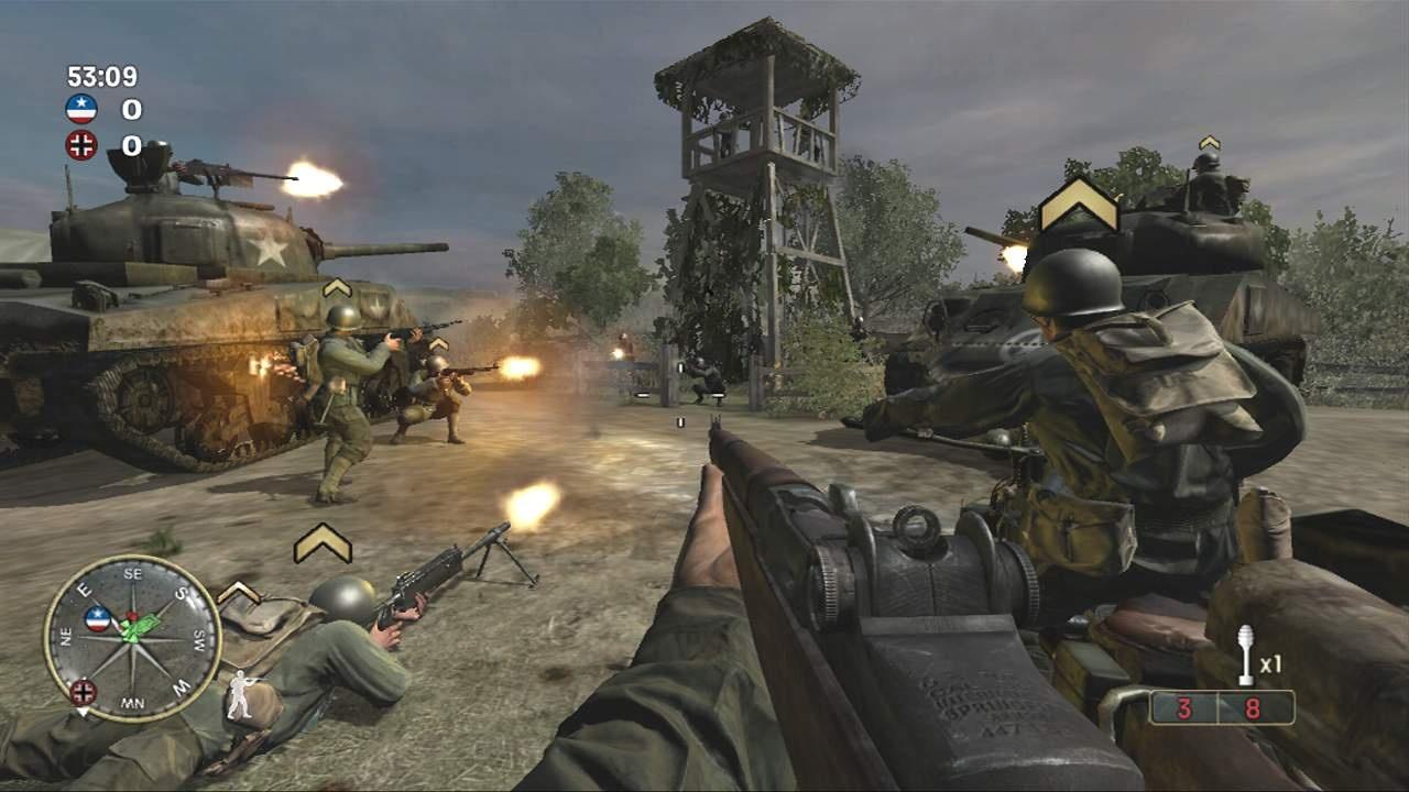 Download Jogos De Guerra Para Pc