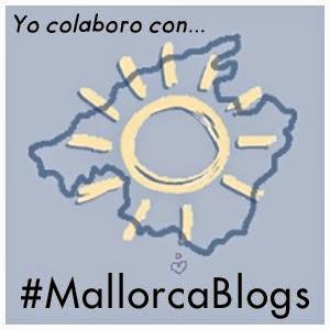MallorcaBlogs