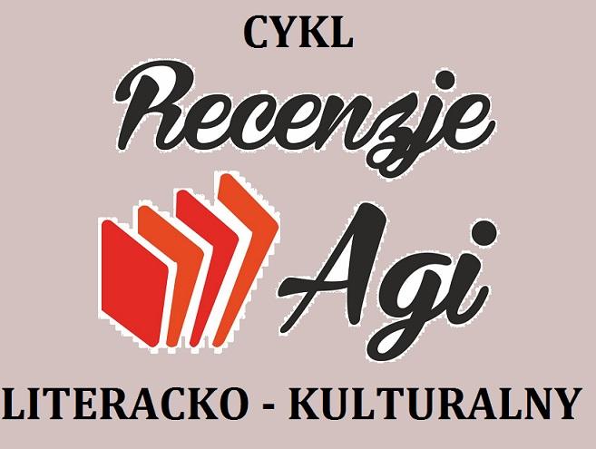 Cykl literacko - kulturalny :)
