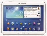 Samsung Galaxy Tab 3 10.1 P5200 Specs