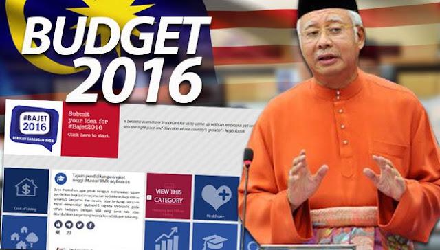 najib-budget-2016-br1m