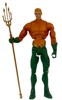Aquaman Superman Prototype First Shot Painted DC Injustice Gods Among Us Mattel Action Figures Man of Steel prototype figures premier first look exploders speed flyers Movie Masters 2013 Mattel Play Arts Kai Square Enix toy Commercials Exploders Speed Flyers Leaked Spoilers Mattel Zod Robot Army Black Zero Spaceship FlightSpeeders Stretchy Figures Henry Cavill Superman Man of Steel Movie Masters Action Figures Mattel MattyCollector 2013 NYCC 2012 Dark Knight Rises Rah's Al Ghul Batsignal