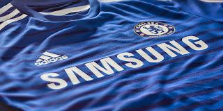 Tertinggal Jauh dari Chelsea Tak Surutkan Langkah Arsenal Juarai Liga