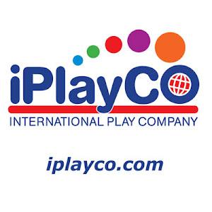 International Play Company