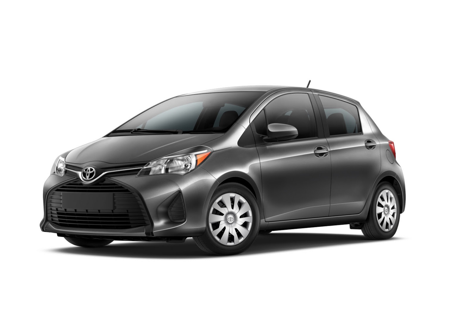 2014 toyota yaris restyl e page 6. Black Bedroom Furniture Sets. Home Design Ideas
