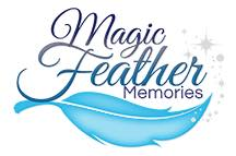 Magic Feather Memories